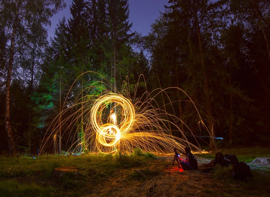 painting-with-light-21