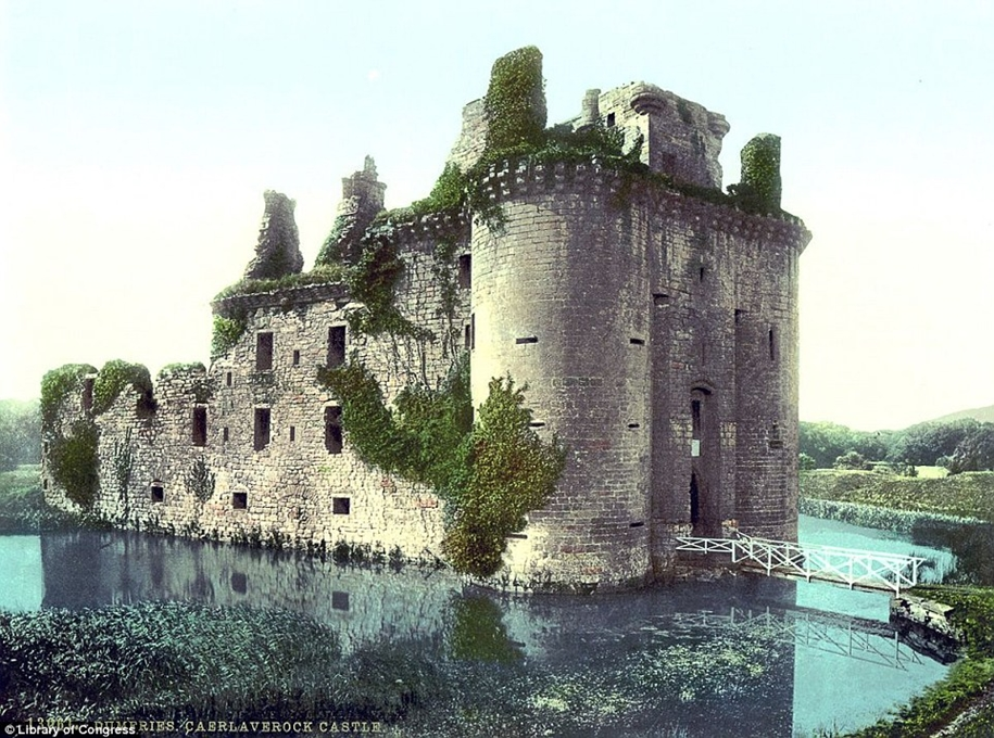 photochromic-scotland-in-the-victorian-era-03