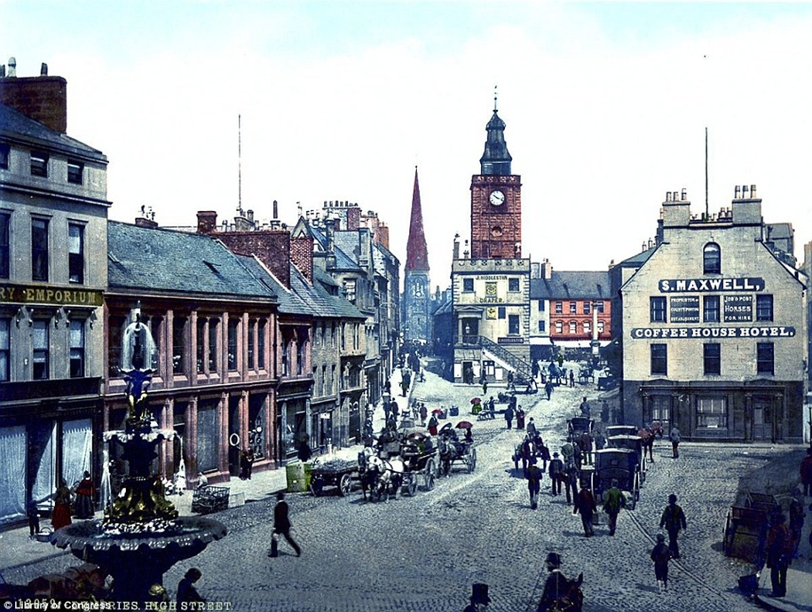 photochromic-scotland-in-the-victorian-era-04