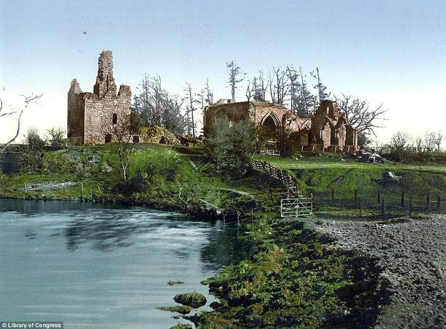 photochromic-scotland-in-the-victorian-era-05