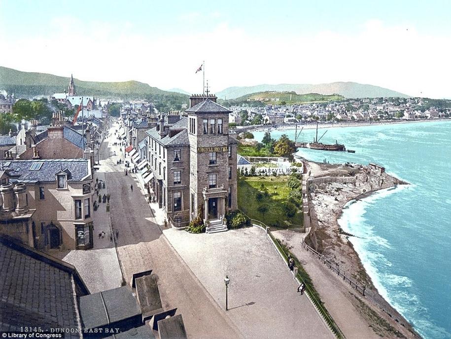 photochromic-scotland-in-the-victorian-era-08