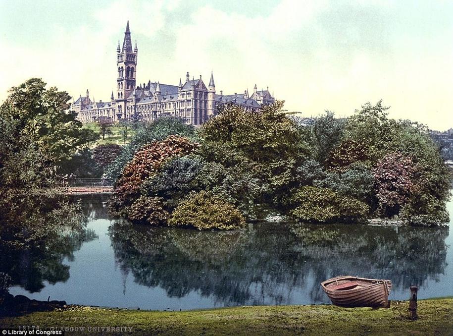 photochromic-scotland-in-the-victorian-era-09