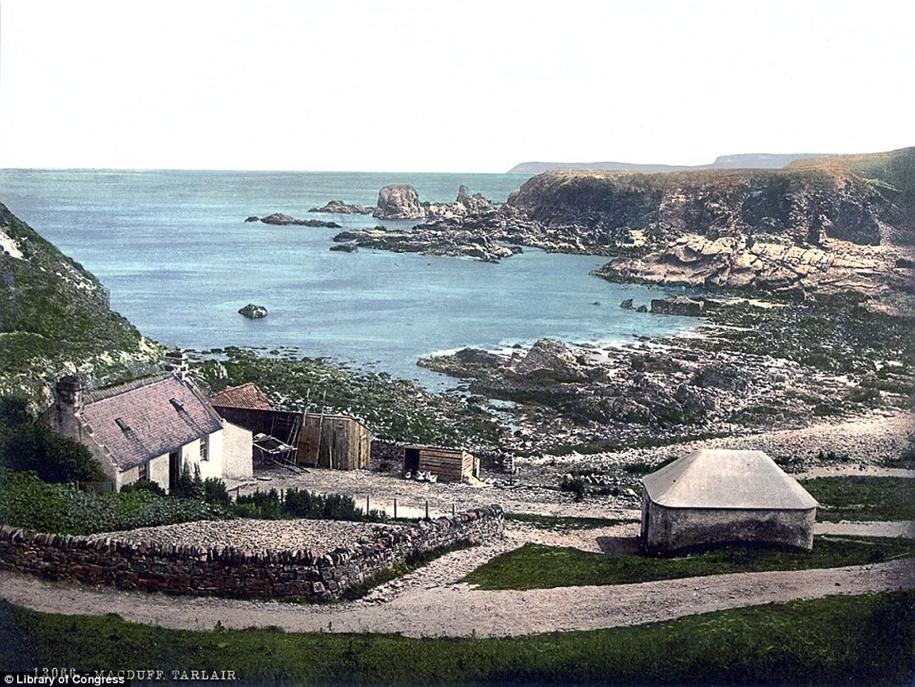 photochromic-scotland-in-the-victorian-era-10