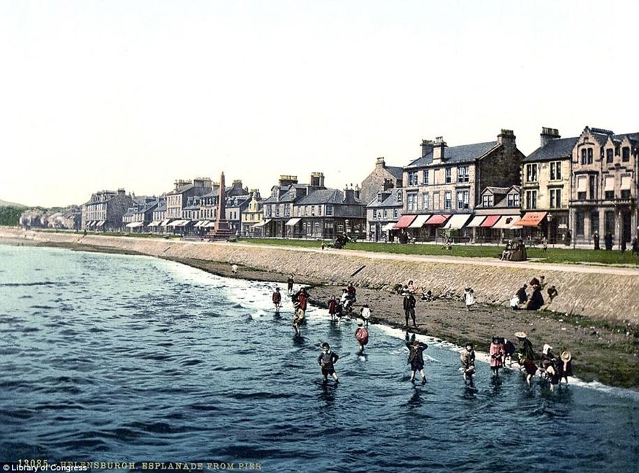 photochromic-scotland-in-the-victorian-era-11