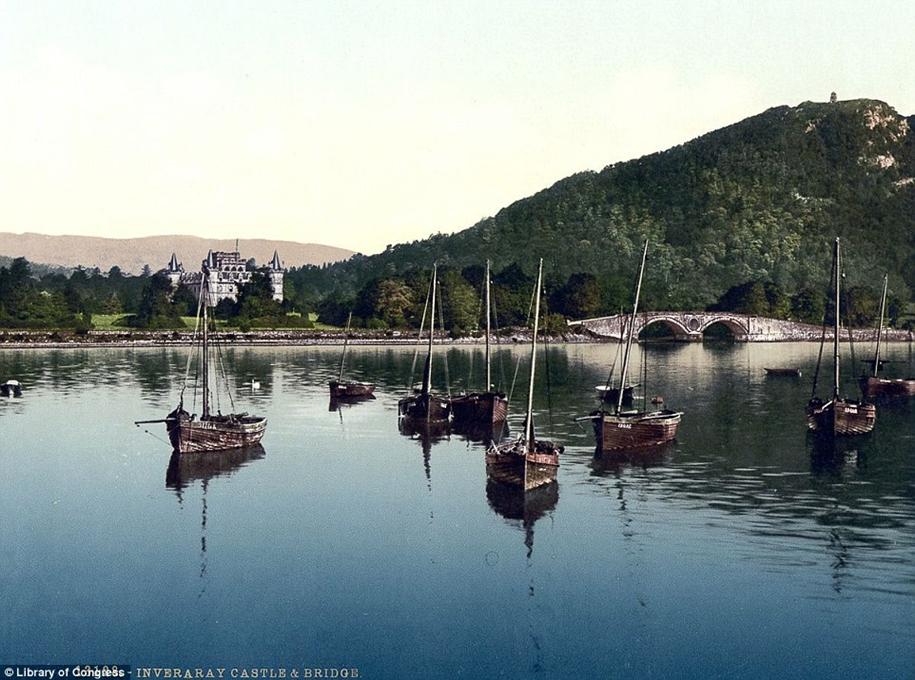 photochromic-scotland-in-the-victorian-era-12