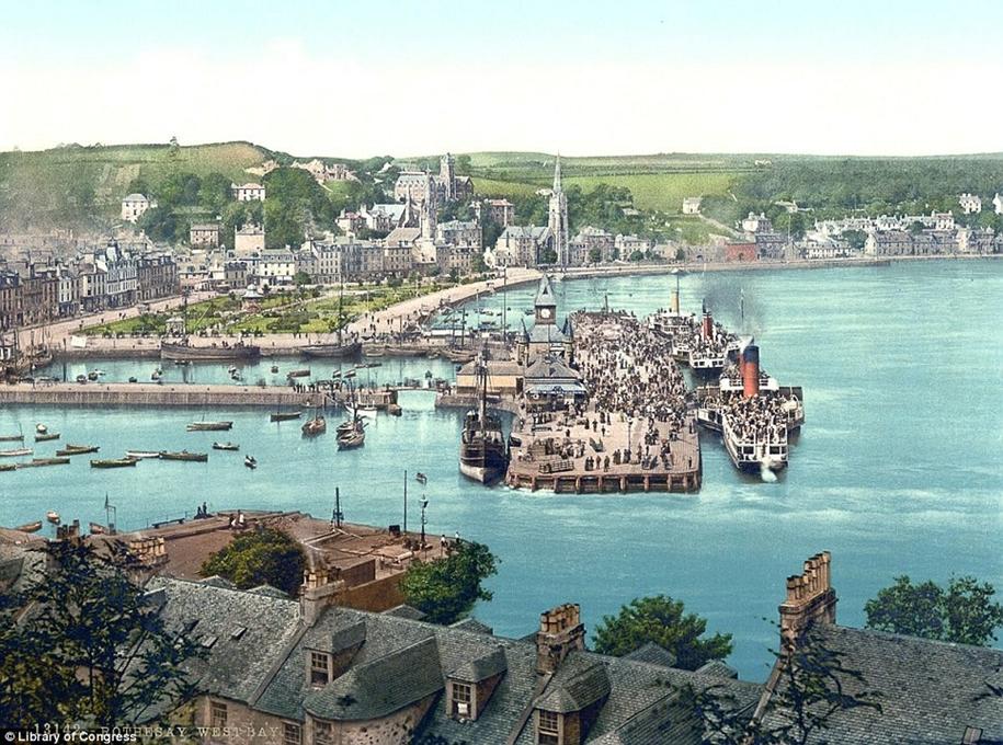 photochromic-scotland-in-the-victorian-era-15