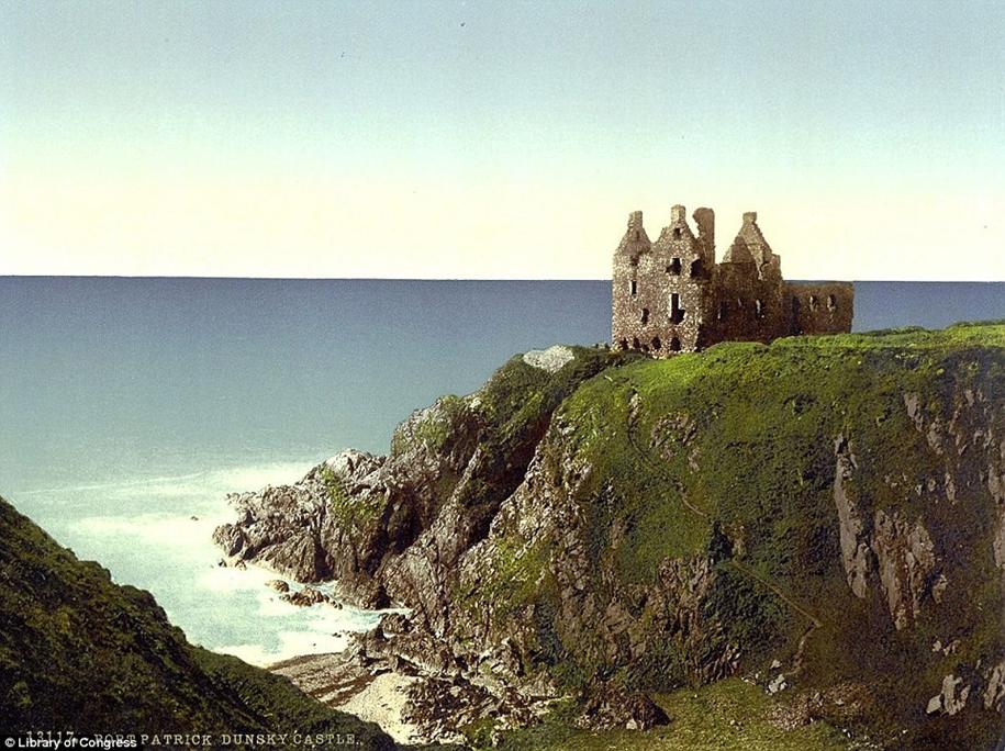 photochromic-scotland-in-the-victorian-era-16