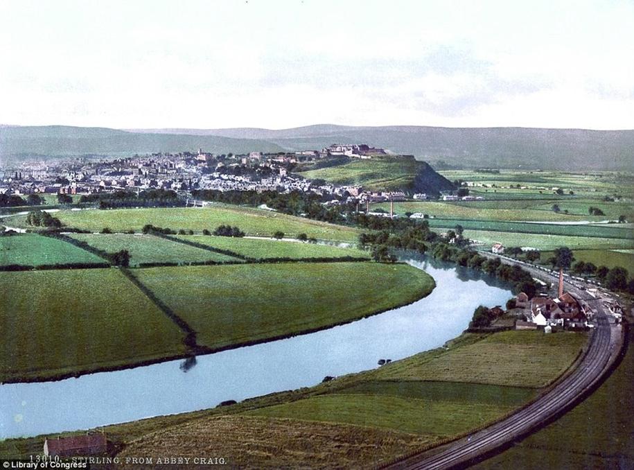 photochromic-scotland-in-the-victorian-era-17