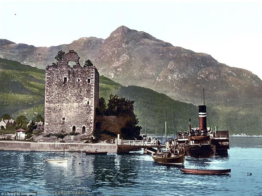 photochromic-scotland-in-the-victorian-era-19