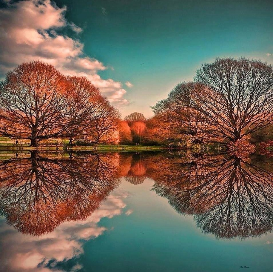 photos-with-reflection-playing-with-our-brain-30