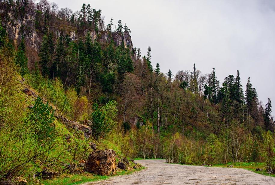 plateau-lago-naki-03