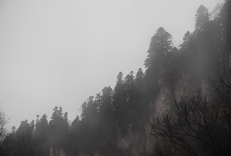 plateau-lago-naki-08