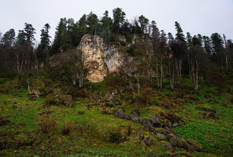 plateau-lago-naki-09