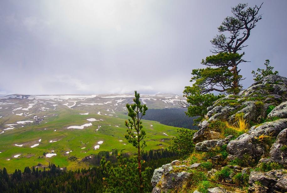 plateau-lago-naki-13