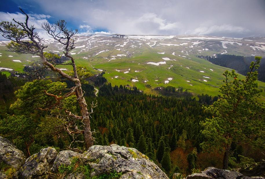 plateau-lago-naki-15