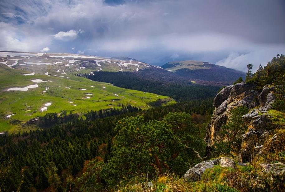 plateau-lago-naki-16