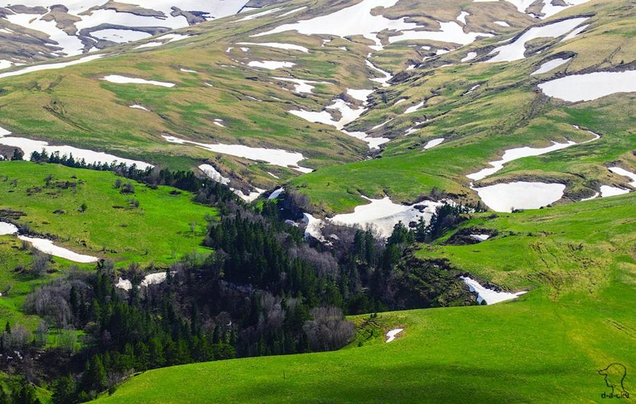 plateau-lago-naki-23
