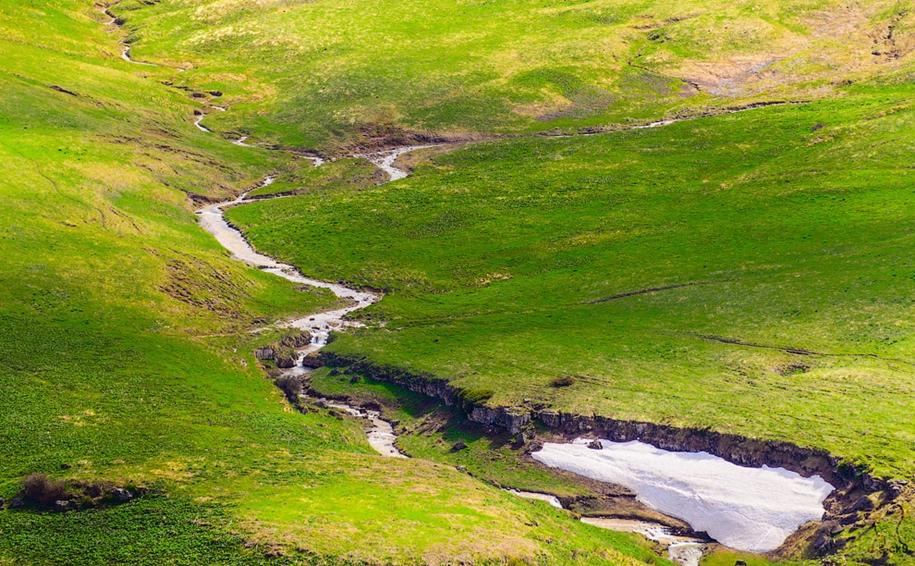 plateau-lago-naki-24