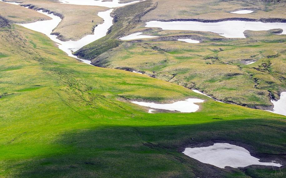 plateau-lago-naki-25