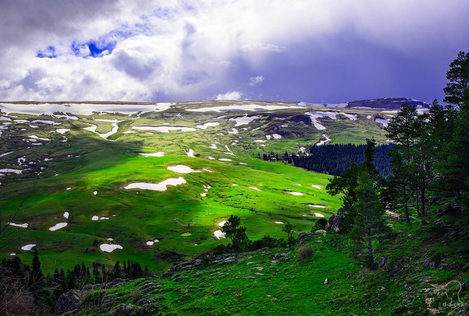 plateau-lago-naki-29