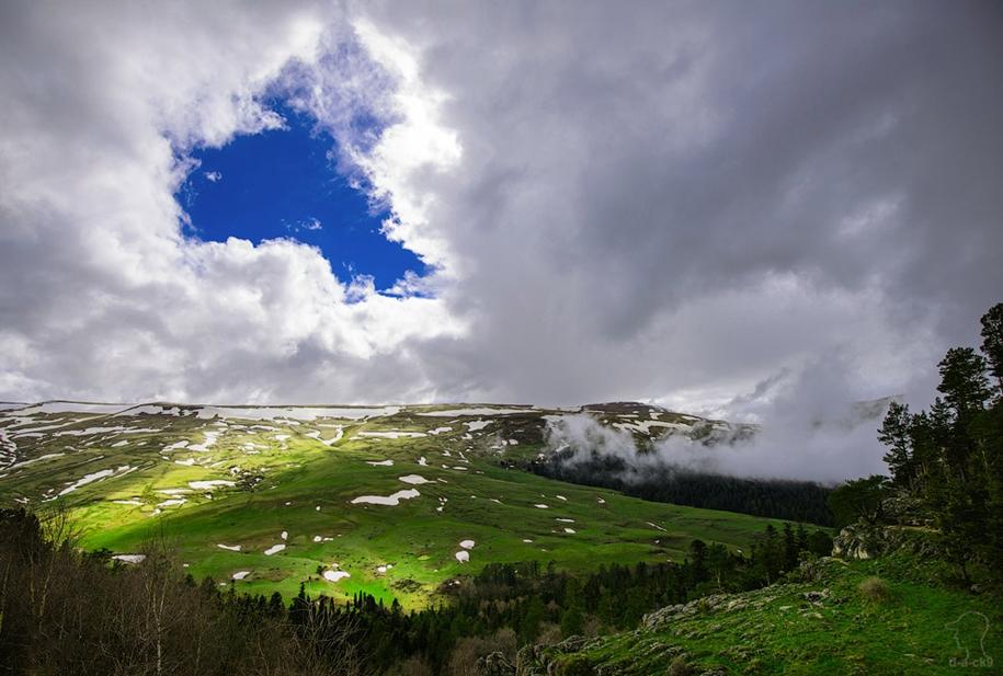 plateau-lago-naki-30