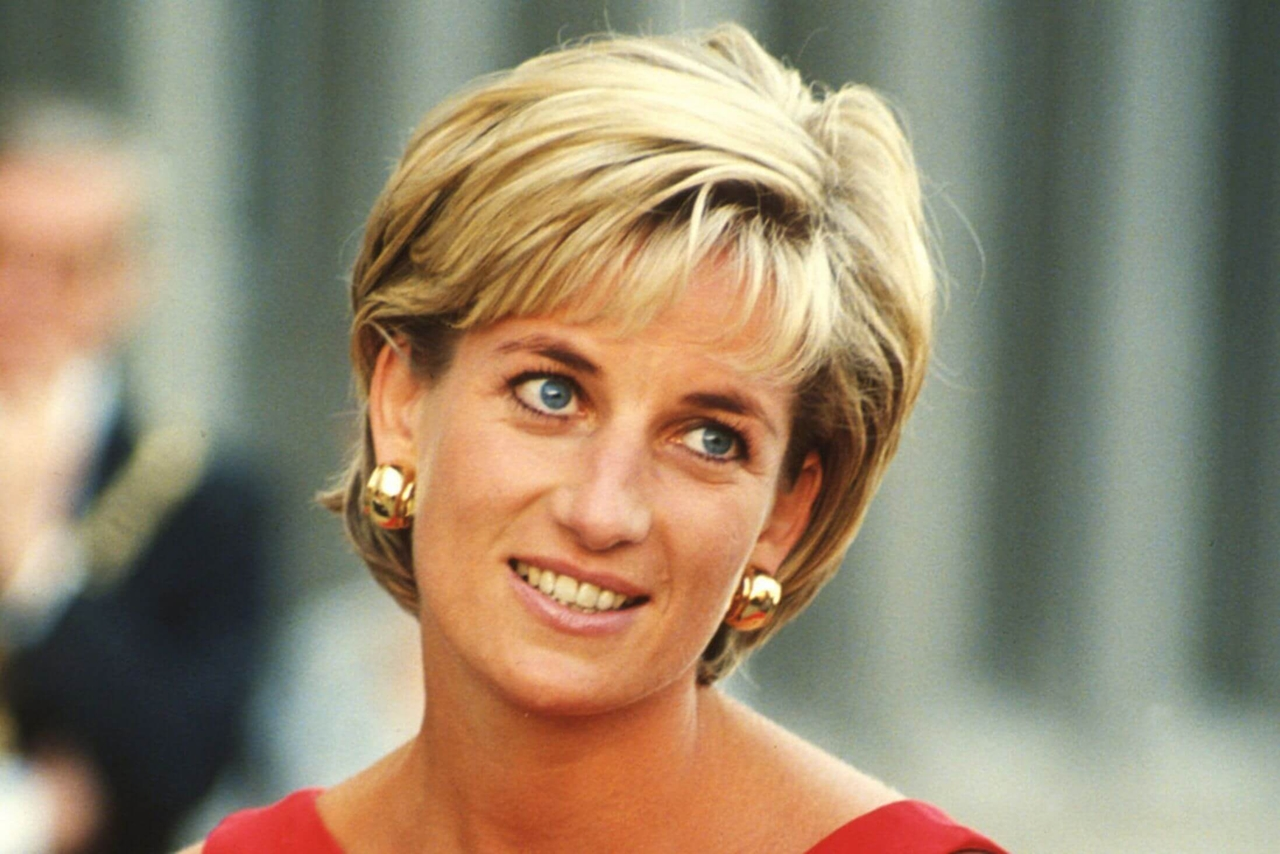 princess-diana-02