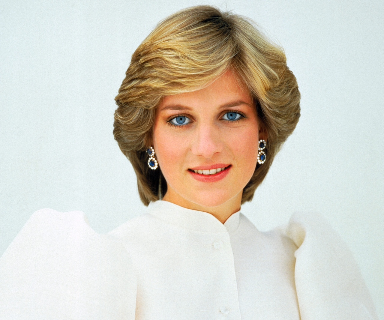 princess-diana-03