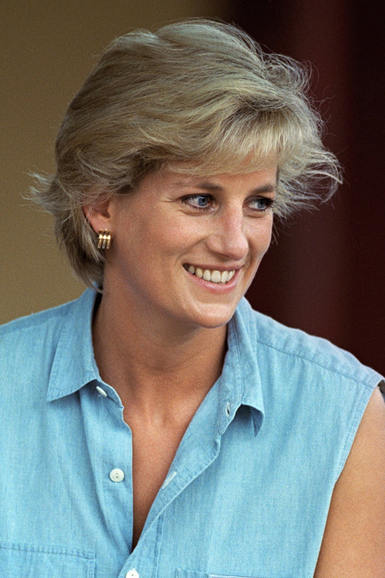 princess-diana-05