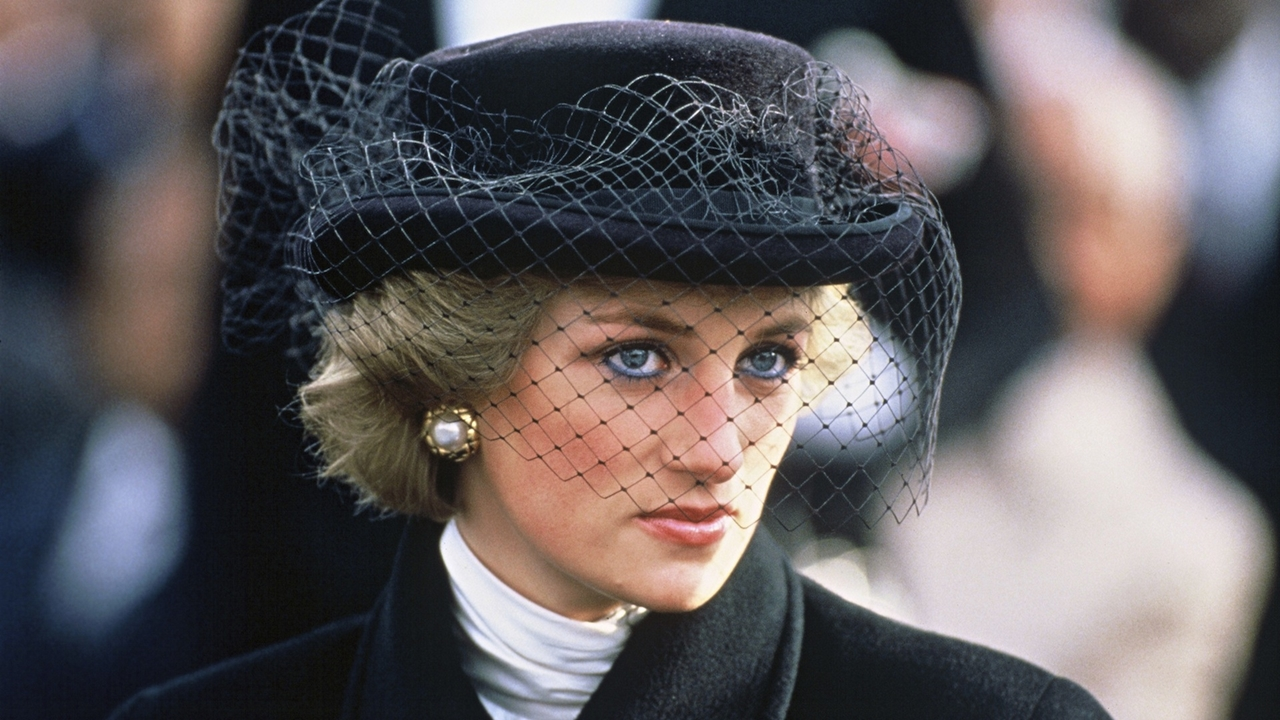 princess-diana-08