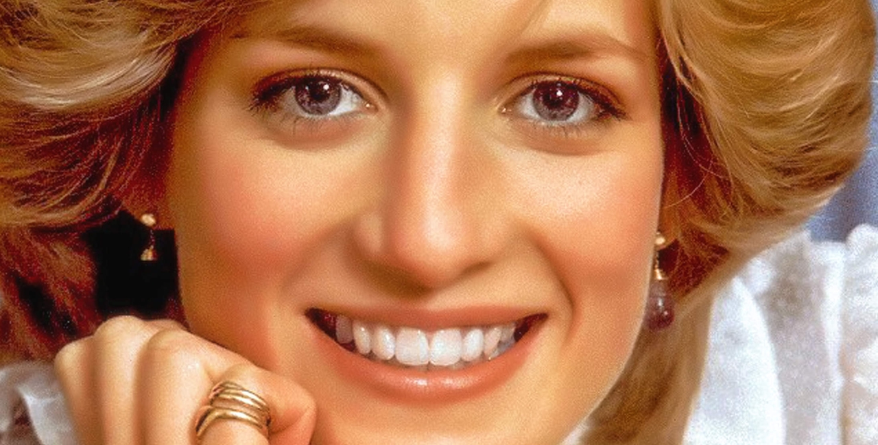 princess-diana-10