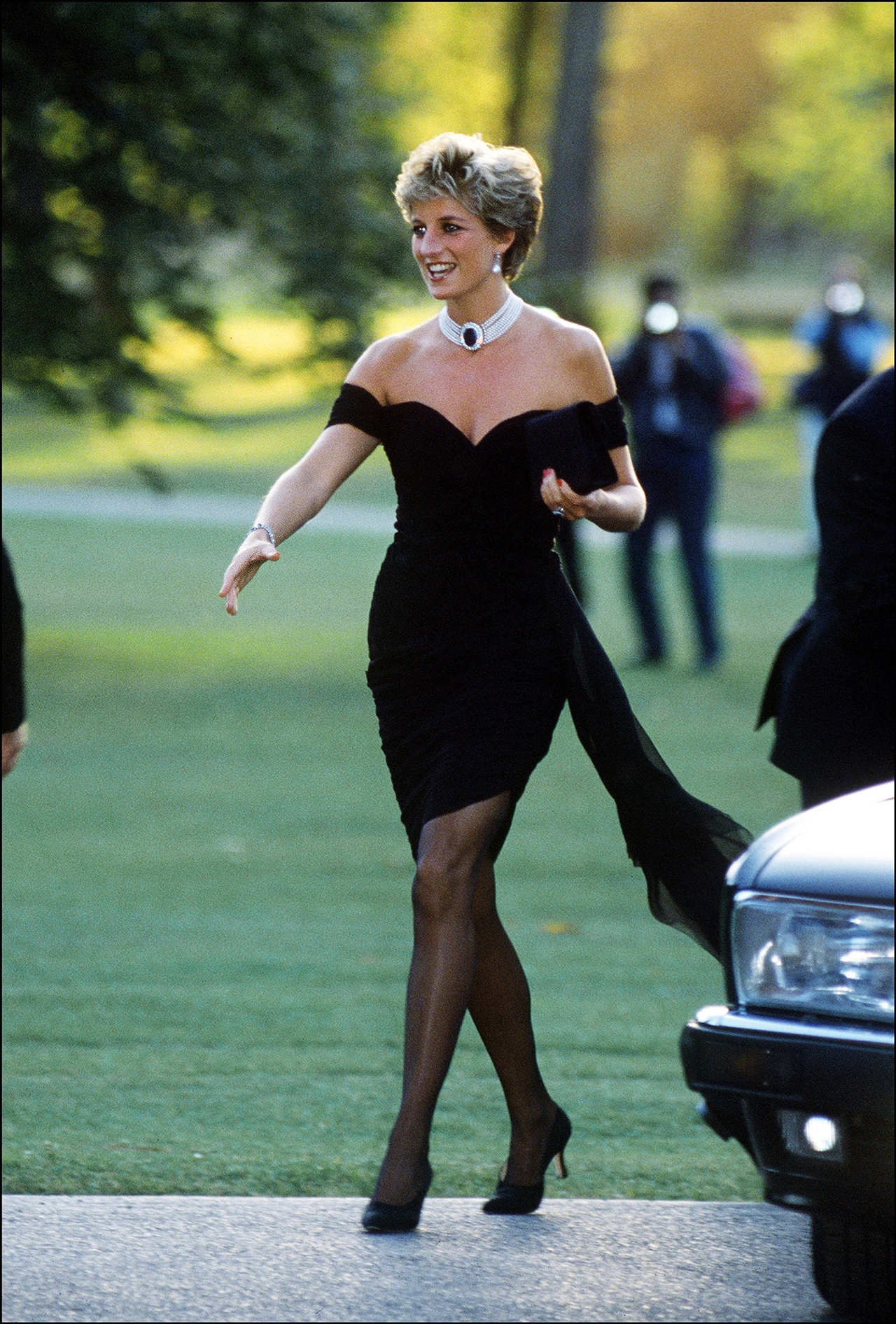 princess-diana-11