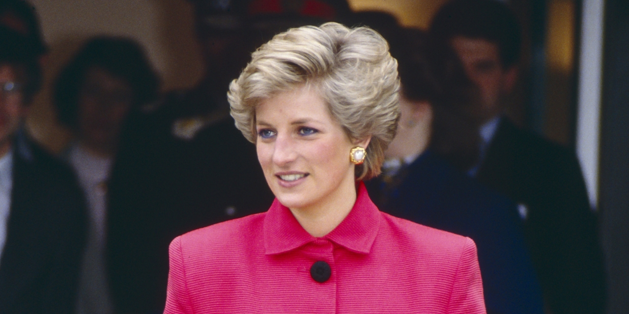 princess-diana-12