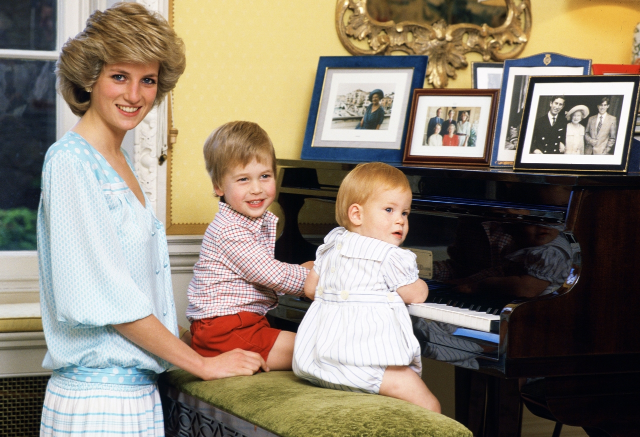 princess-diana-16