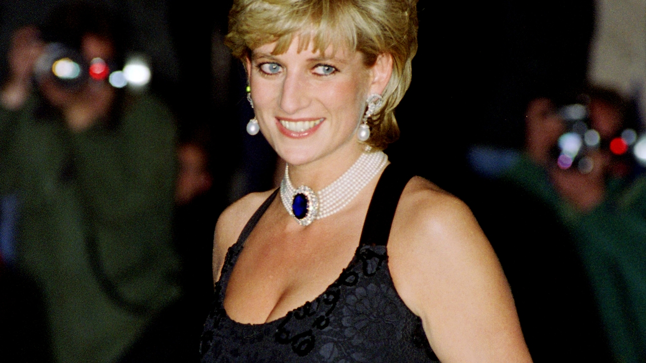 princess-diana-17