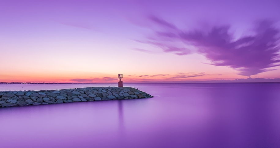 purple-mood-pictures-from-the-most-mysterious-color-19