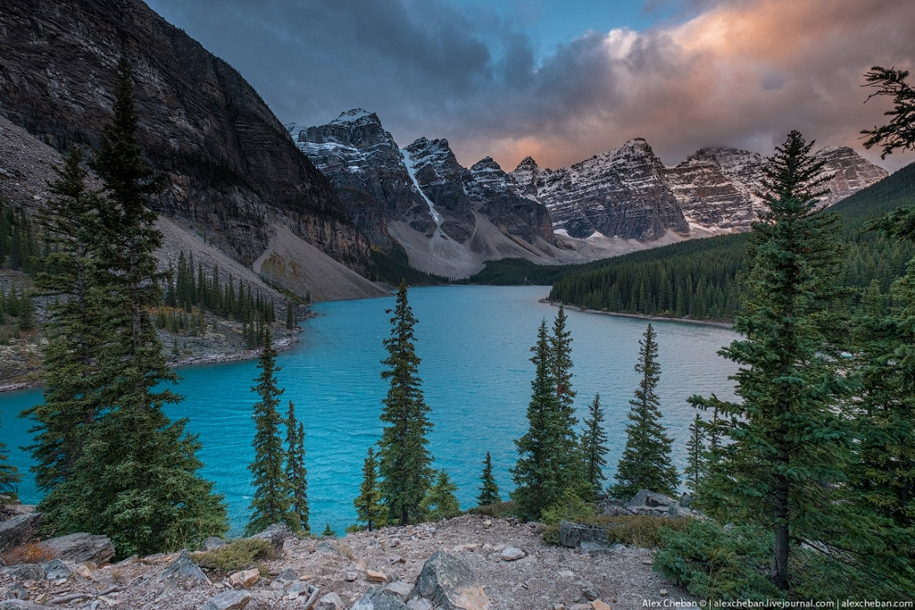rocky-mountains-of-canada-05