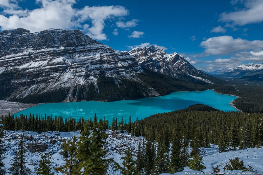 rocky-mountains-of-canada-32