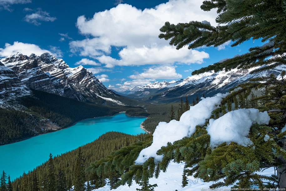 rocky-mountains-of-canada-33
