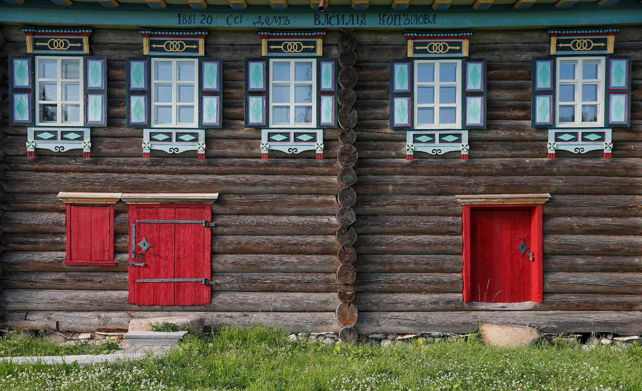 russian-wooden-architecture-02