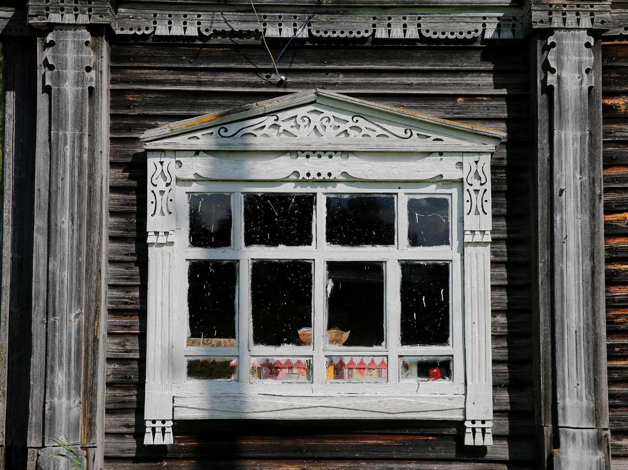 russian-wooden-architecture-03