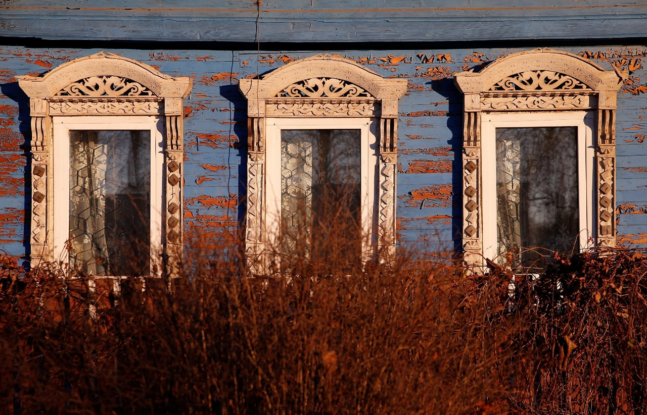 russian-wooden-architecture-04
