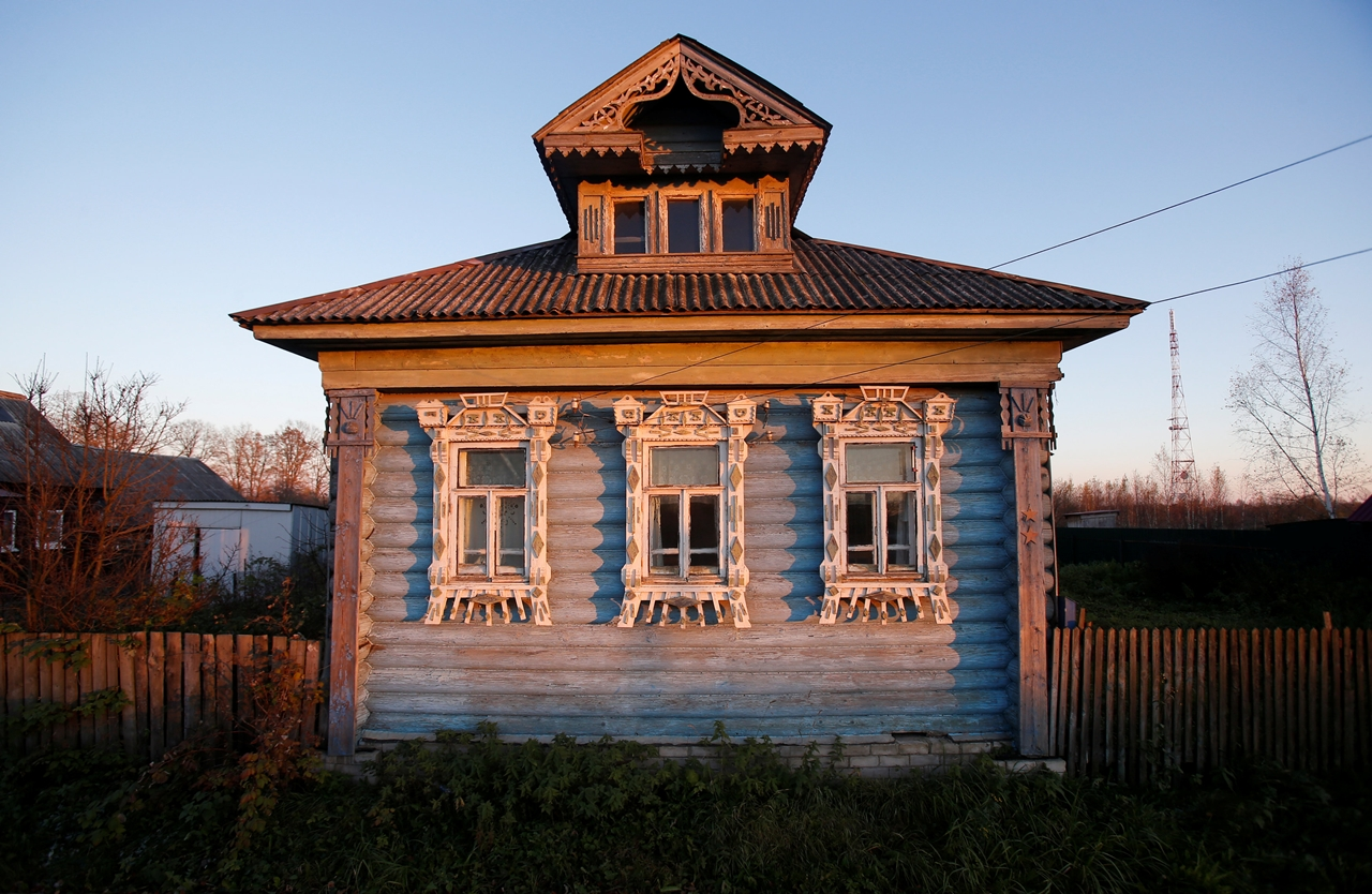 russian-wooden-architecture-05