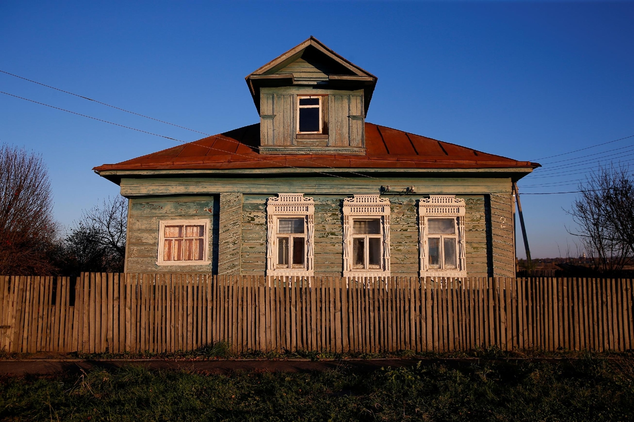 russian-wooden-architecture-06