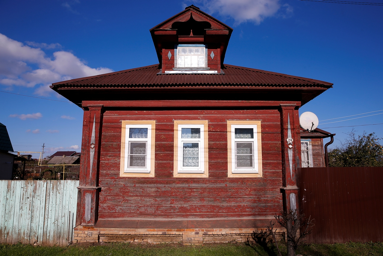 russian-wooden-architecture-10