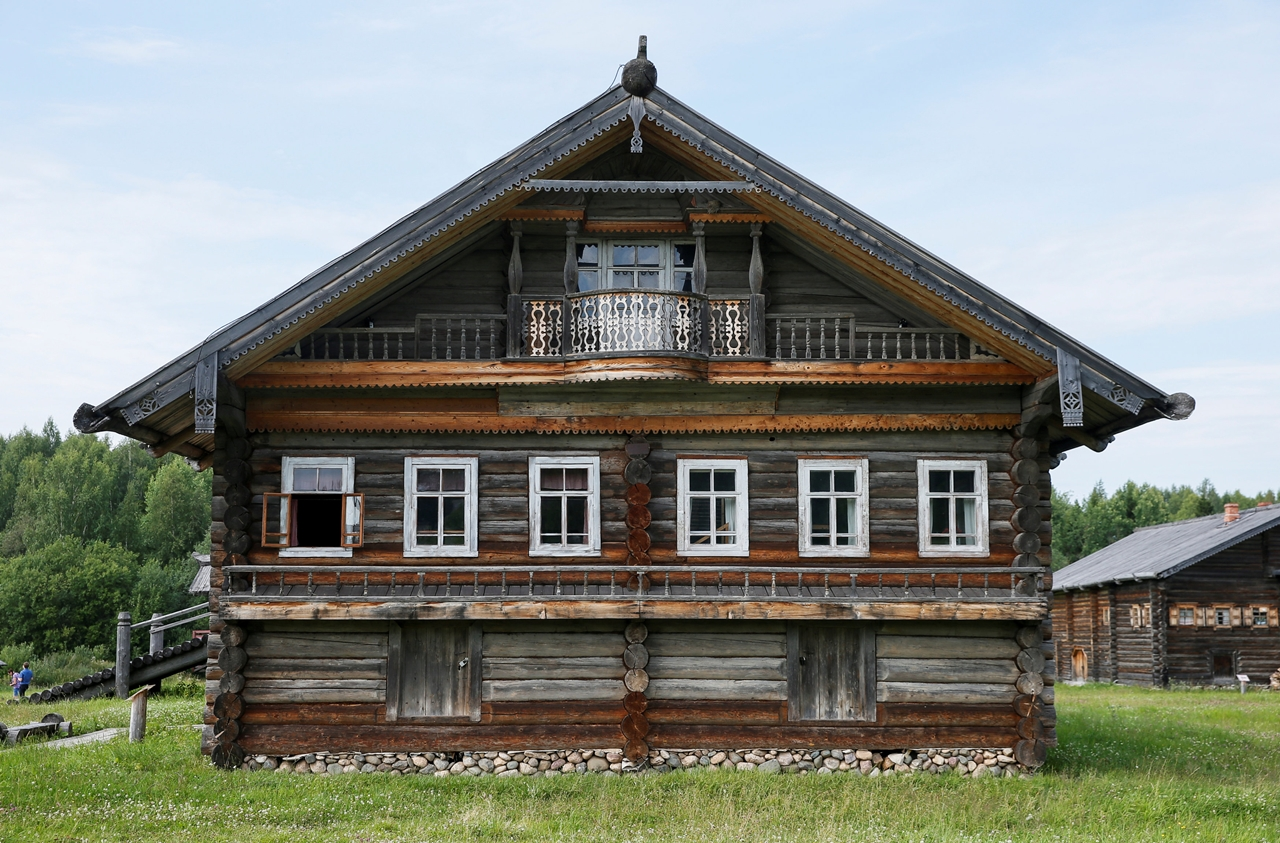 russian-wooden-architecture-11