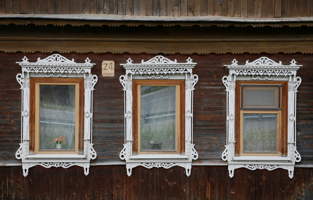 russian-wooden-architecture-12