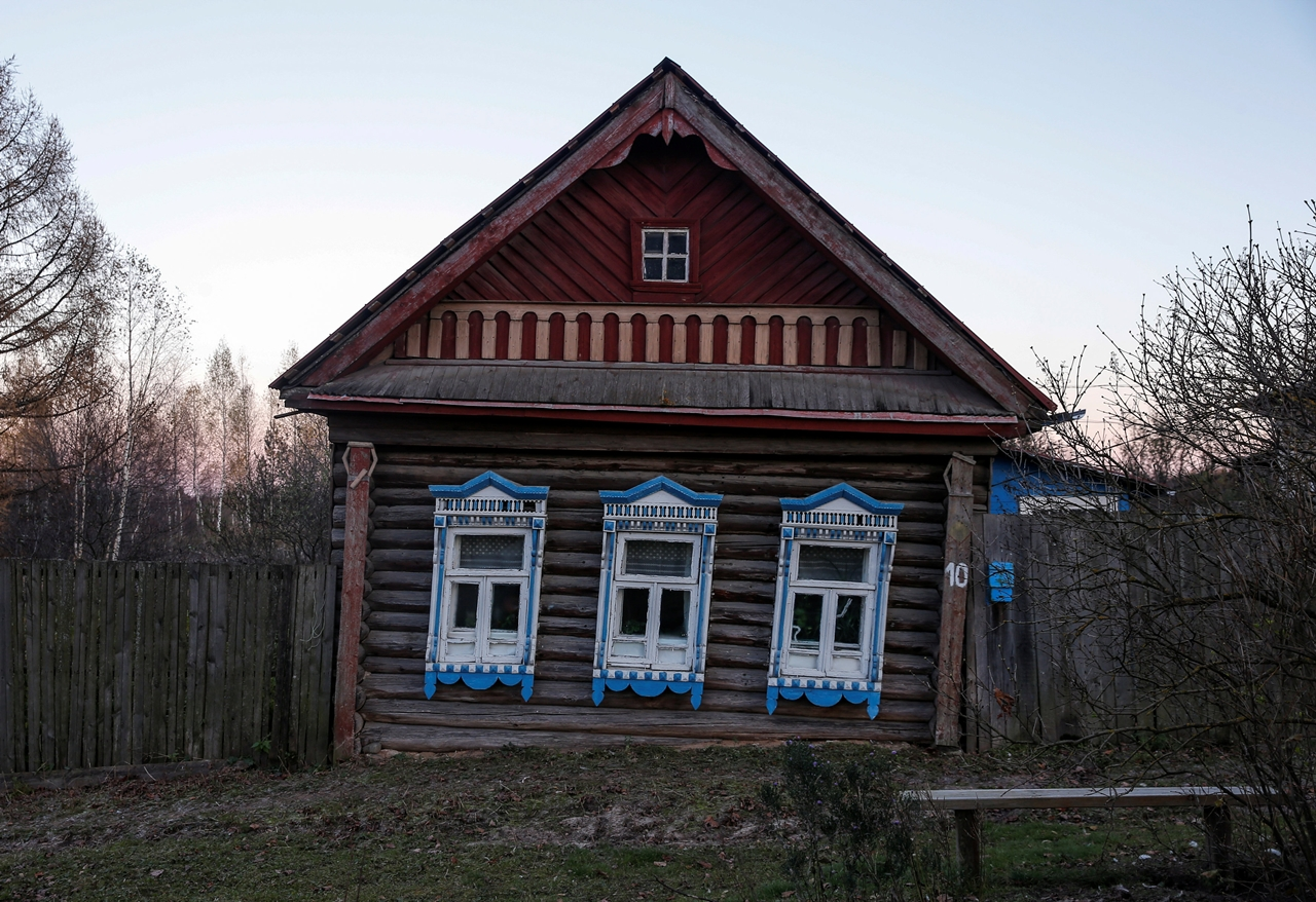 russian-wooden-architecture-13