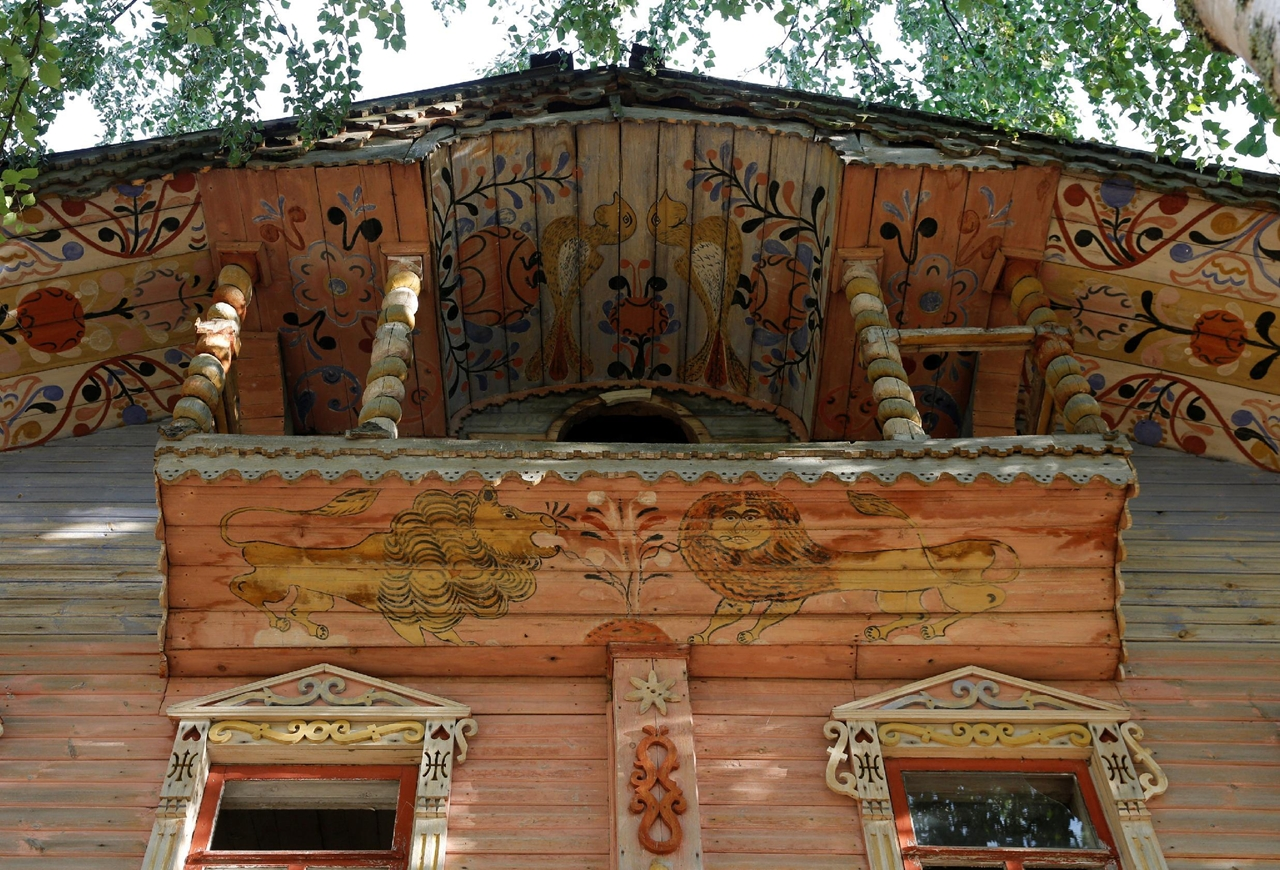 russian-wooden-architecture-15