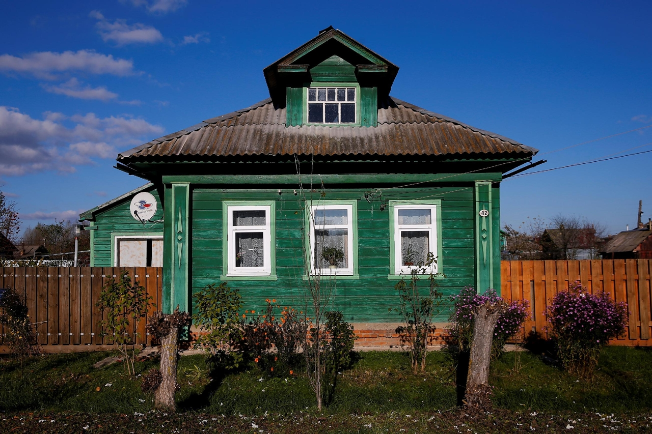 russian-wooden-architecture-19