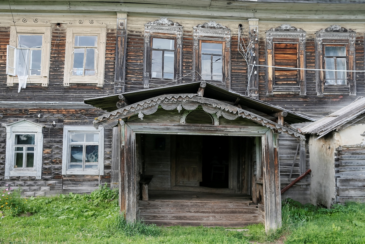 russian-wooden-architecture-23